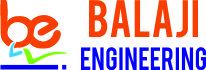 Balaji Engineering